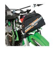 Taška na řidítka motocyklu MOOSE RACING NUMBER PLATE TRAIL PACK