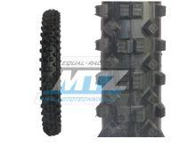 """Pneumatika MTZ 60/100-14"""" M03"""