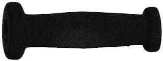 PROGRIP Gripy 786 - černé