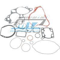 Těsnění kompletní motor Suzuki RM125