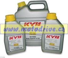KAYABA-KYB Tlumičový olej KYB K2C-zadní