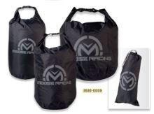 Vodotěsné - nepromokavé vaky MOOSE RACING ADV1 ULTRA LIGHT BAG sada 3 kusů