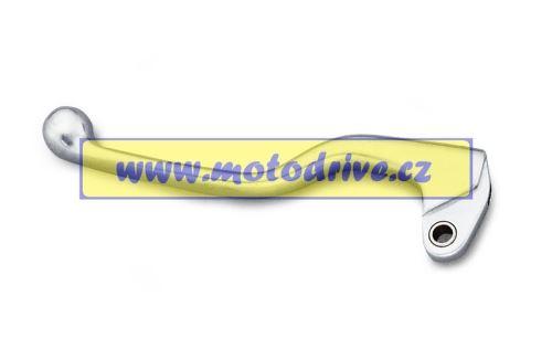 MRP,MTZ Páčka spojky Kawasaki KX 85, KX 80