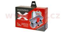 KETTENMAX PREMIUM LIGHT- pračka na motocyklové řetězy (sada bez náplní)