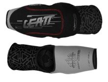 Chránič loktů Leatt Brace 3DF XXL