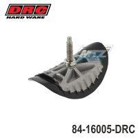 Haltr pro pneumatiky / Držák pneumatiky proti protočení - ALU DRC Rim Lock - rozměr 1,40