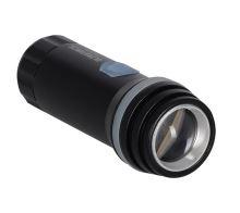 Světlo na kolo přední ULTRA TORCH PRO 300, OXFORD (světelný tok 300 lm)