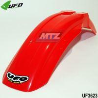 Blatník přední Honda CR80 + CR85_UFO