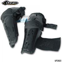 Chrániče kolen Ufo FullFlex - kloubové