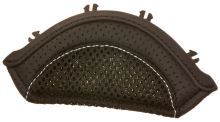 Bradový deflektor pro přilby ST 701, AIROH